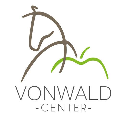 Vonwald Center